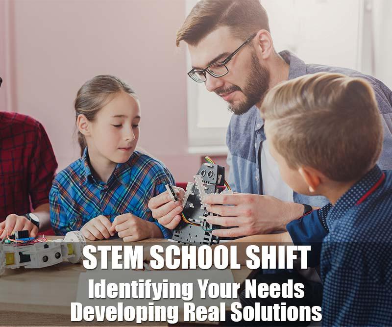 stem-school-shift.jpg