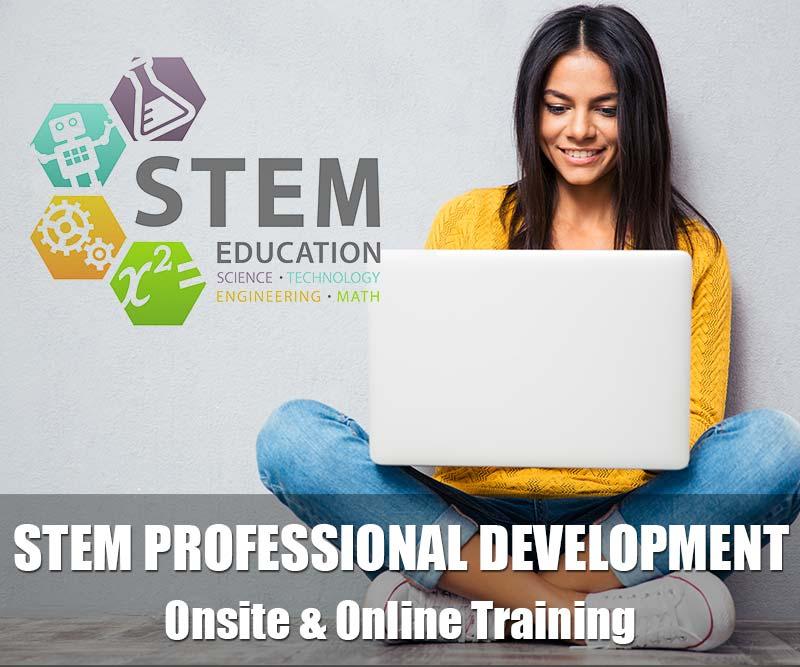 online-stem-training.jpg