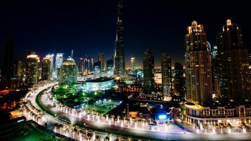 DubaiSTEMRevolution.jpg