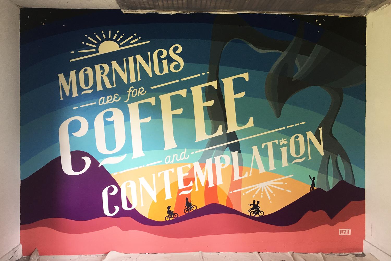 mornings-7.jpg