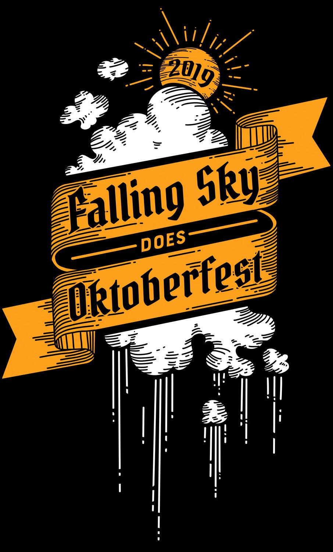 fallingsky-oktoberfest.jpg