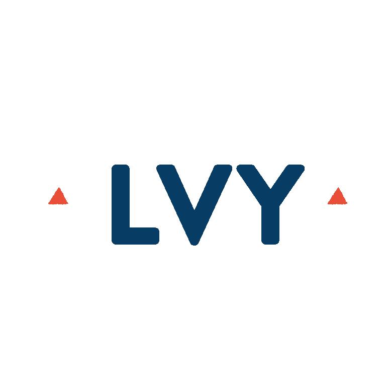 Lil-Village-Icon-White-03.png
