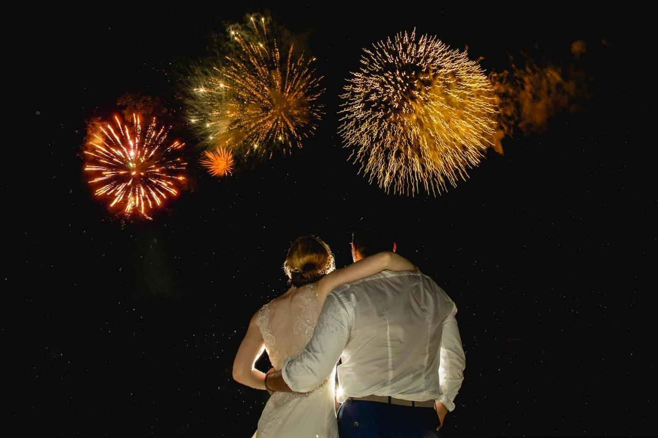 Stephanie+Arnel-wedding+BanyanTree+Mayakoba-June26,2017 -2802.jpg
