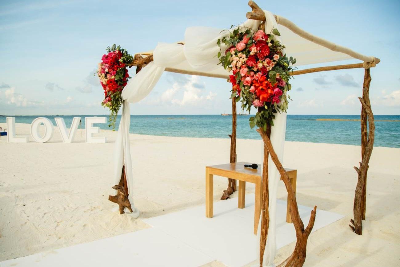 Stephanie+Arnel-wedding+BanyanTree+Mayakoba-June26,2017 -2207.jpg