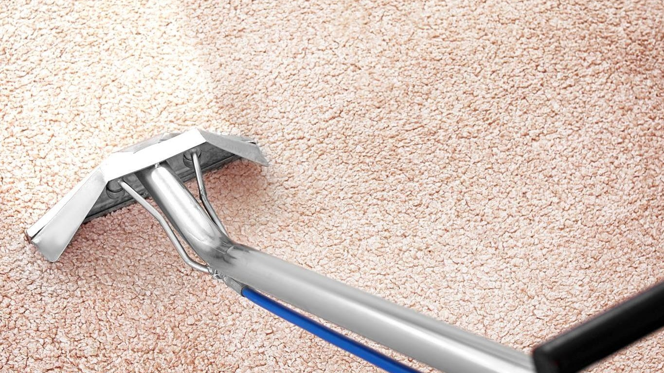 Our Story Pacific 1 Flooring Care Installation Carpet