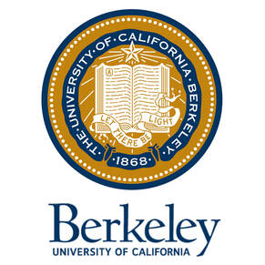 uc-berkeley-logo-seal.jpg