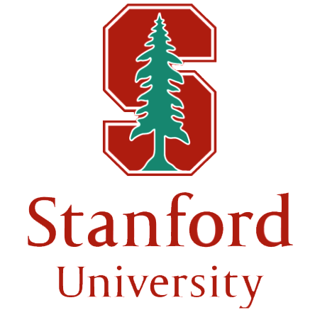 stanford-university-logo.png