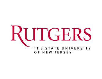 Rutgers-Logo-1.jpg