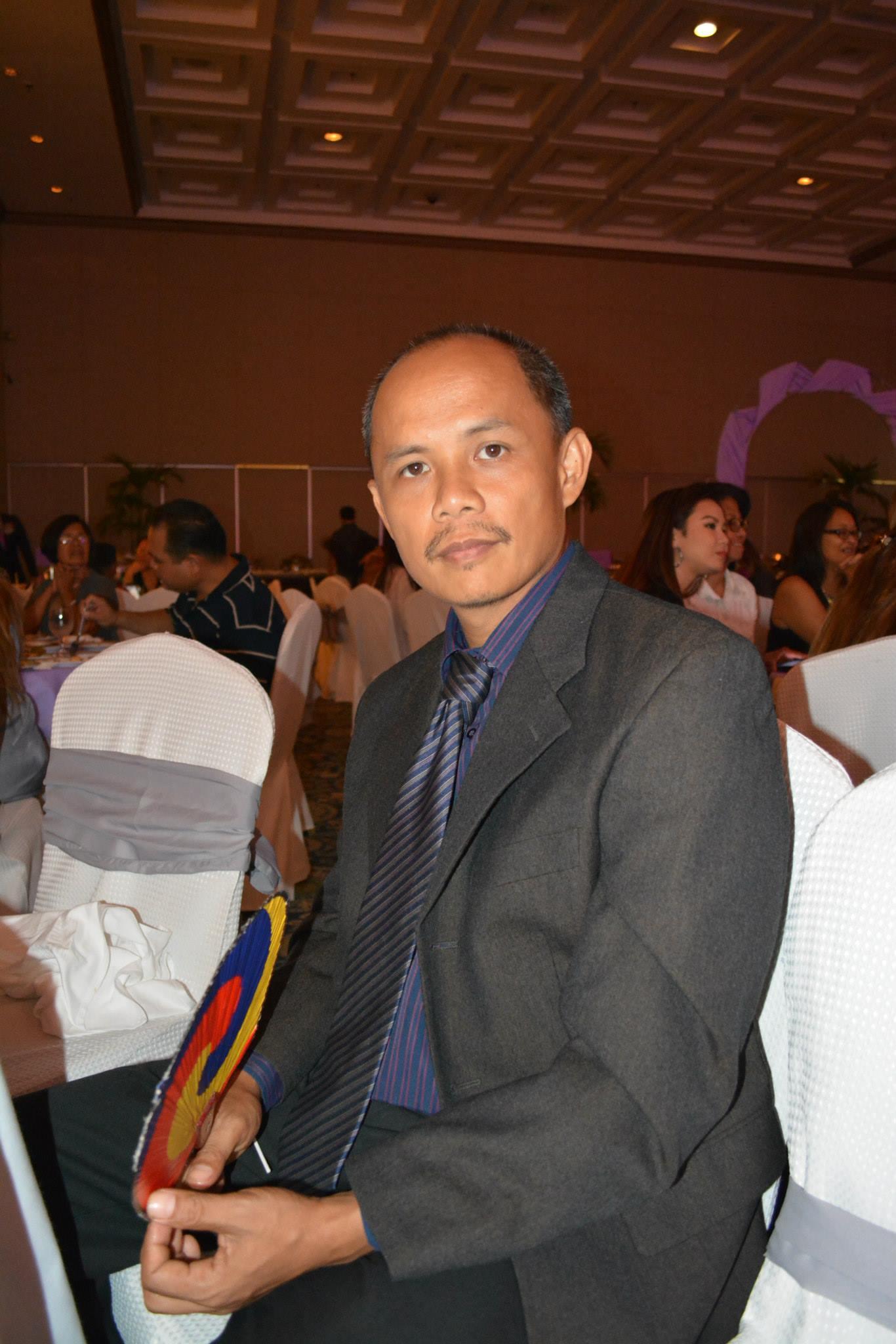 Fred Guintu MS/HS Math