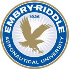 embry.png