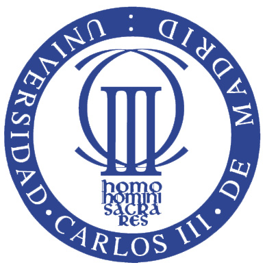 Seal_of_the_University_of_Carlos_III.jpg