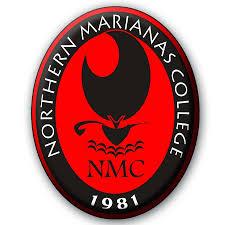 NMC.jpeg