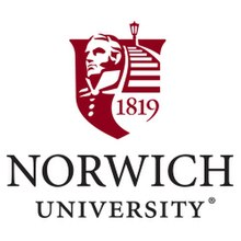 220px-Norwich_University_Logo.jpg