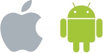 apple-android.jpg