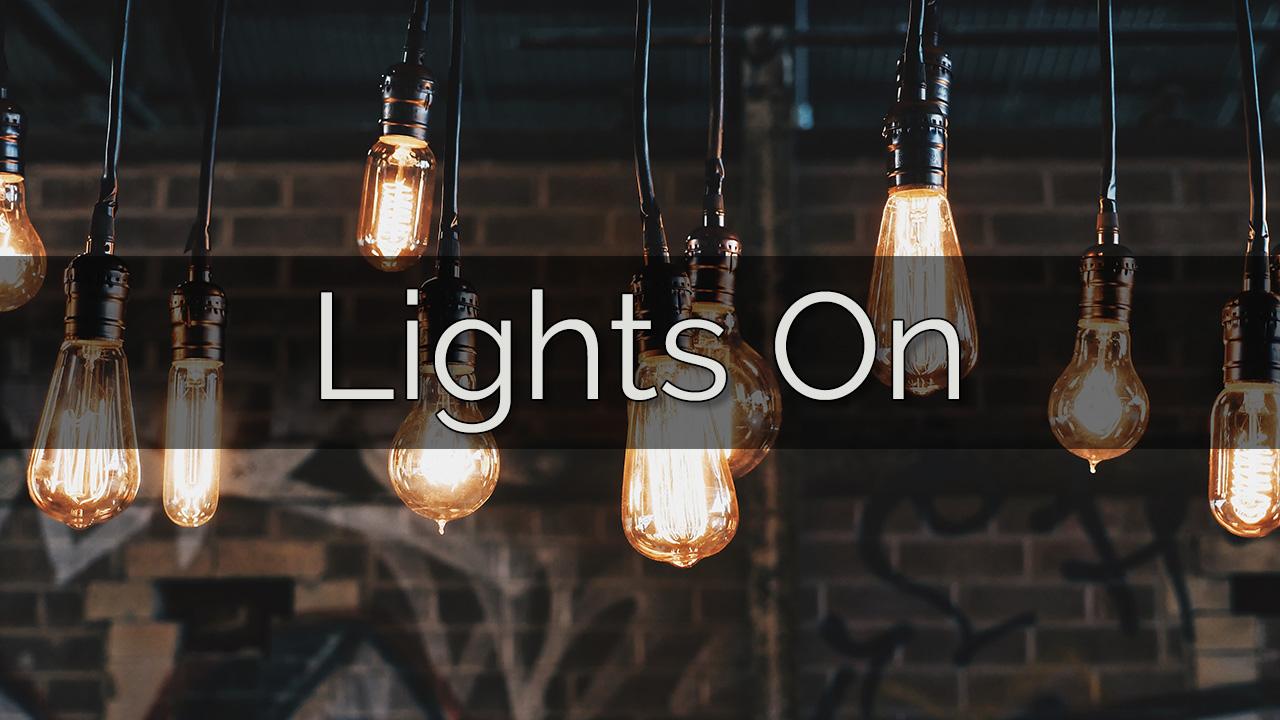 Lights On th.jpg