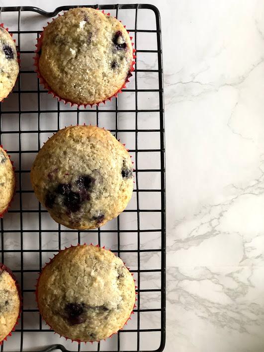 blueberry muffins 2.jpg
