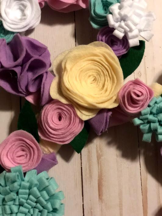 felt flower 2.jpg