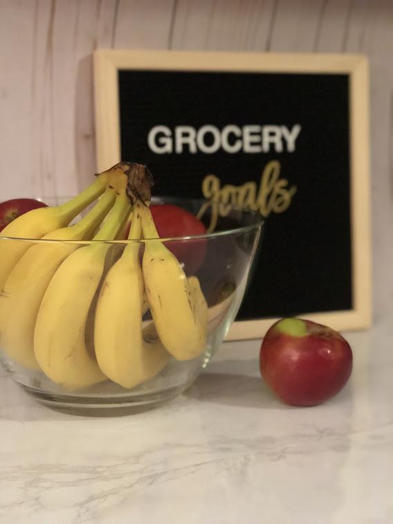 grocery  goals.jpg