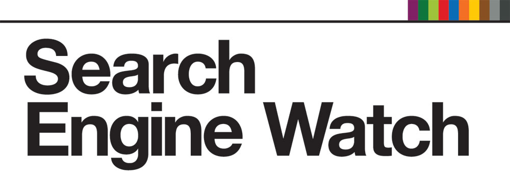 searchenginewatch-logo2.jpg