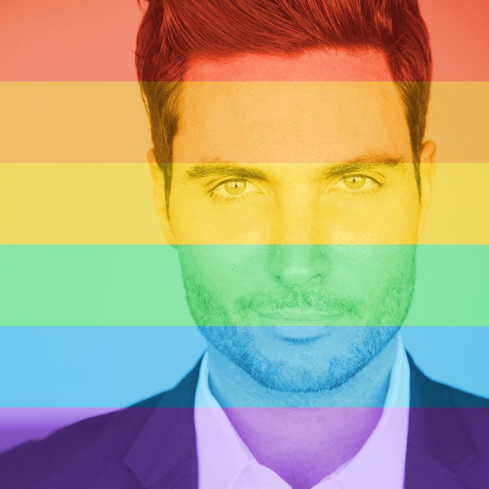 Matt Jacobi Gay.jpg
