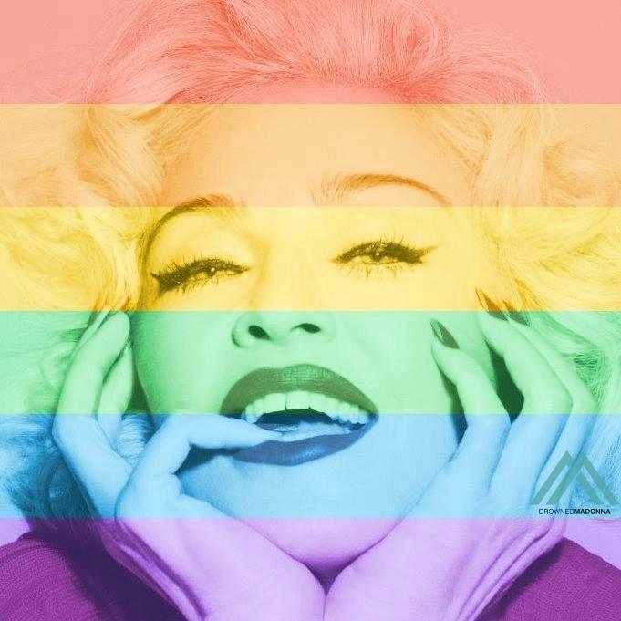 madonna-rainbow1.jpg
