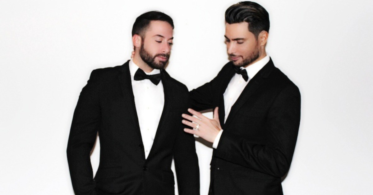 matt jacobi and nick caprio barbie gay.jpg