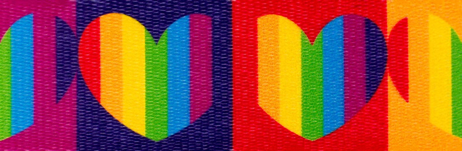 wpe-rbh---rainbow-hearts-polyester-webbing_14.jpg