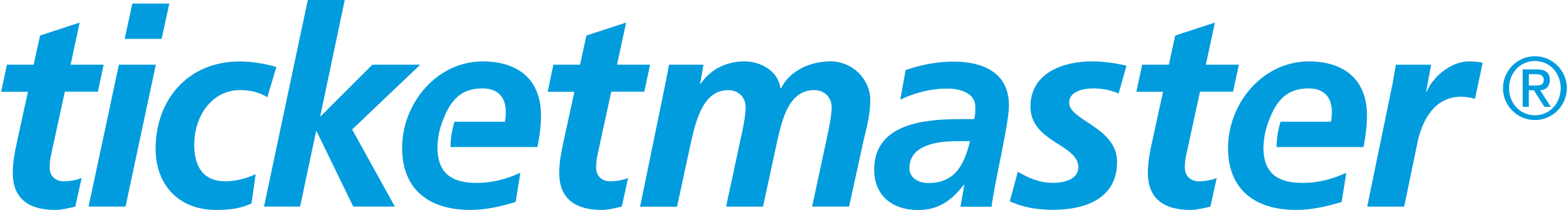 ticketmaster-5-logo-png-transparent.png