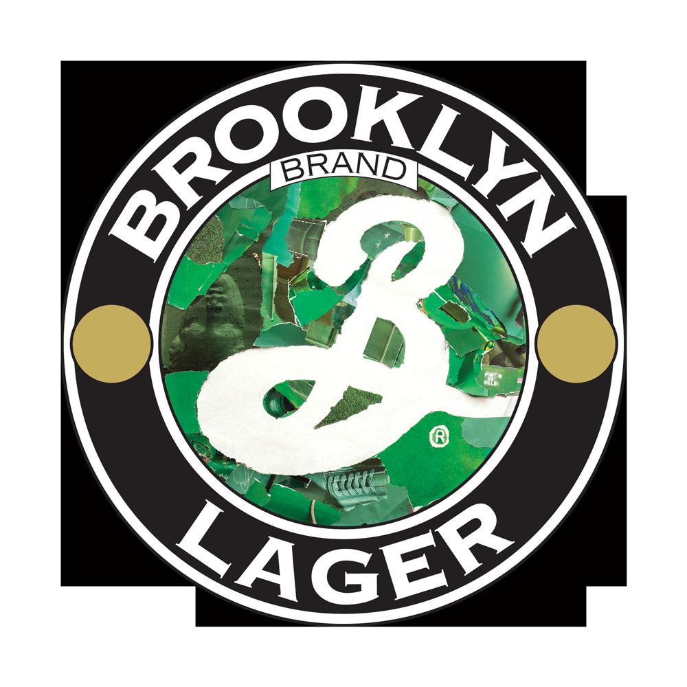 Brookyln_lager_2018_logo.png