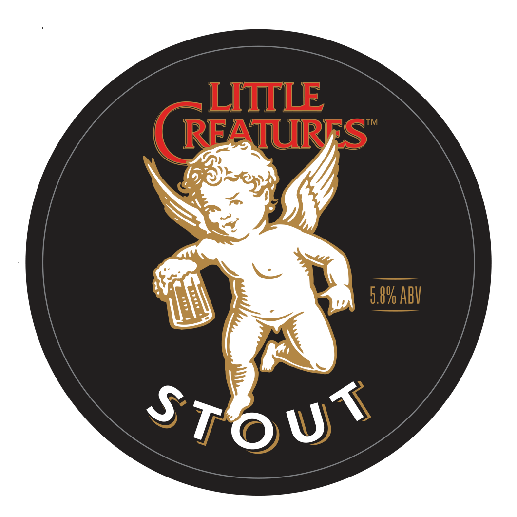 LC Stout Standard Tap Decal FnB_LR.png
