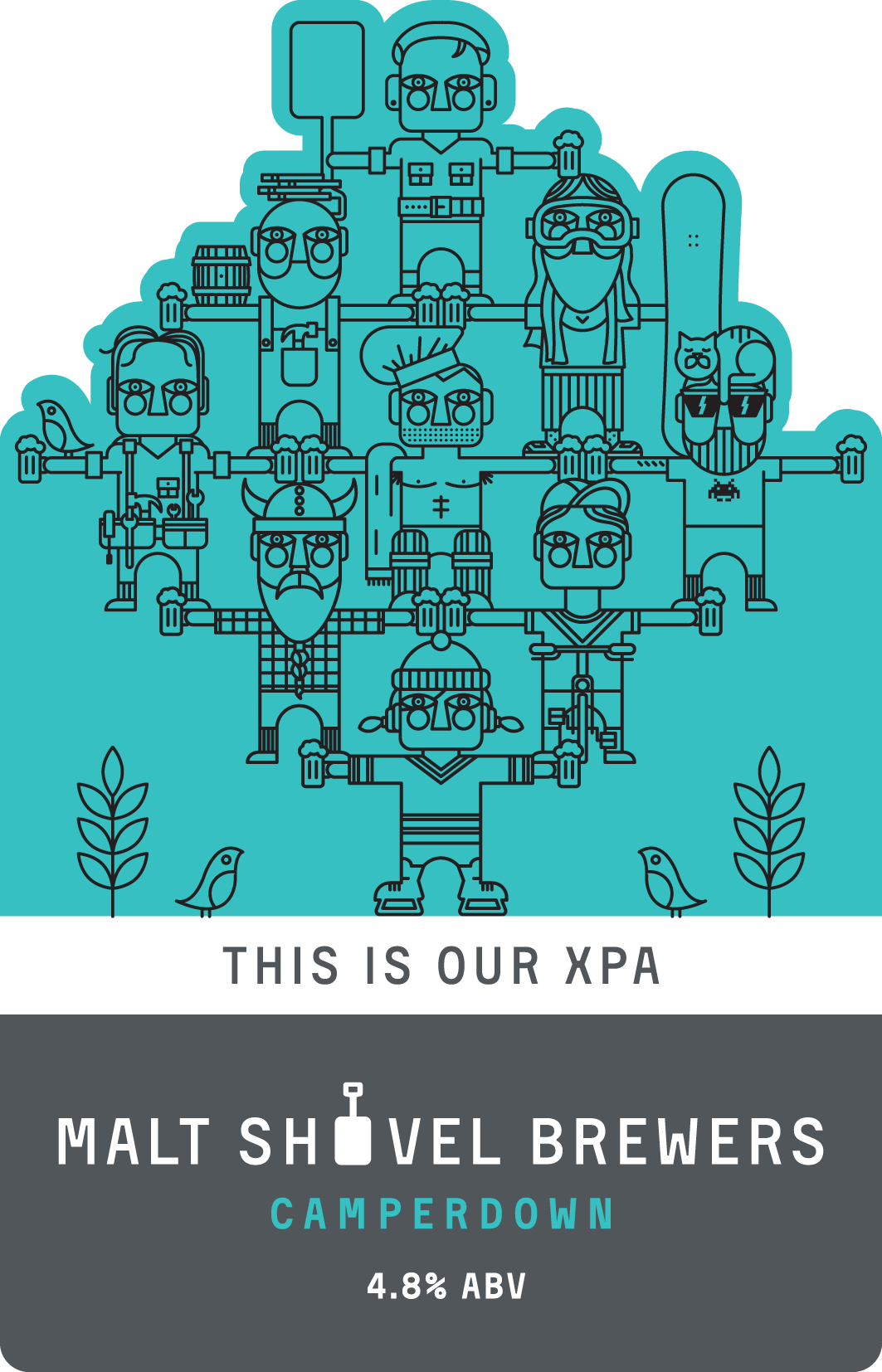 RS49016_XPA Tap Badge.png