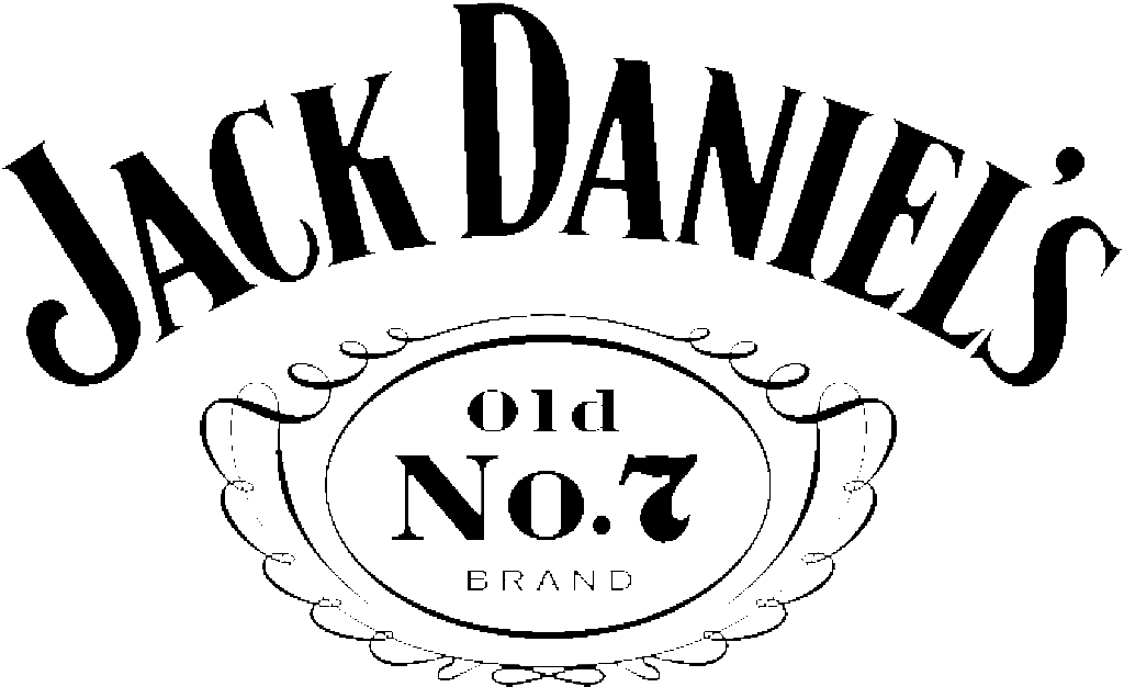 174487_Primary_-_Jack_Daniels_Arch_Cartouche_Lock-Up_-_Positive_preview.png