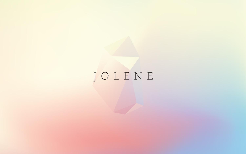 Landmass-Jolene-BottleLabels-5B.jpg
