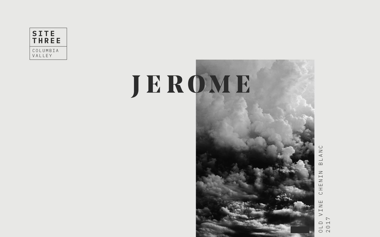 Landmass-Jerome-BottleLabels-3A.jpg