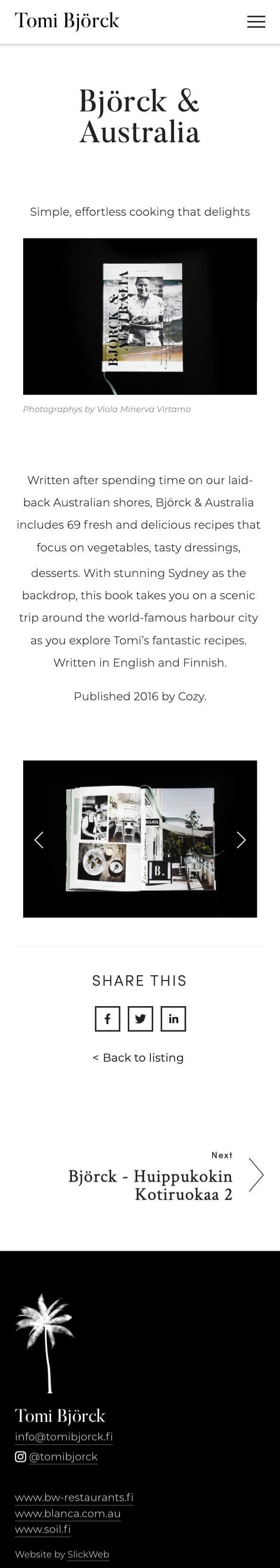 Tomi_Bjorck_Book_Mobile.jpg