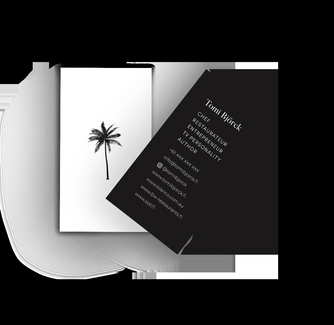 Tomi_Bjorck_Business_Card Mockup_v2.png