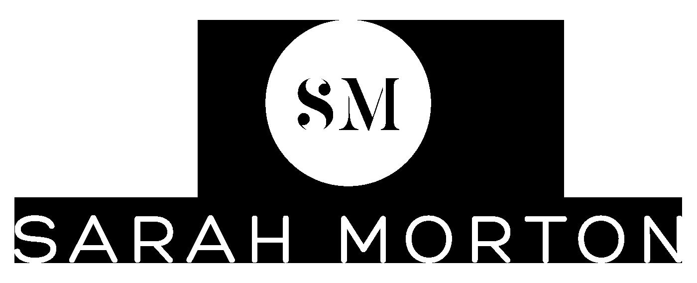 Sarah_Morton_Logo_portrait_white_RGB_transparent.png