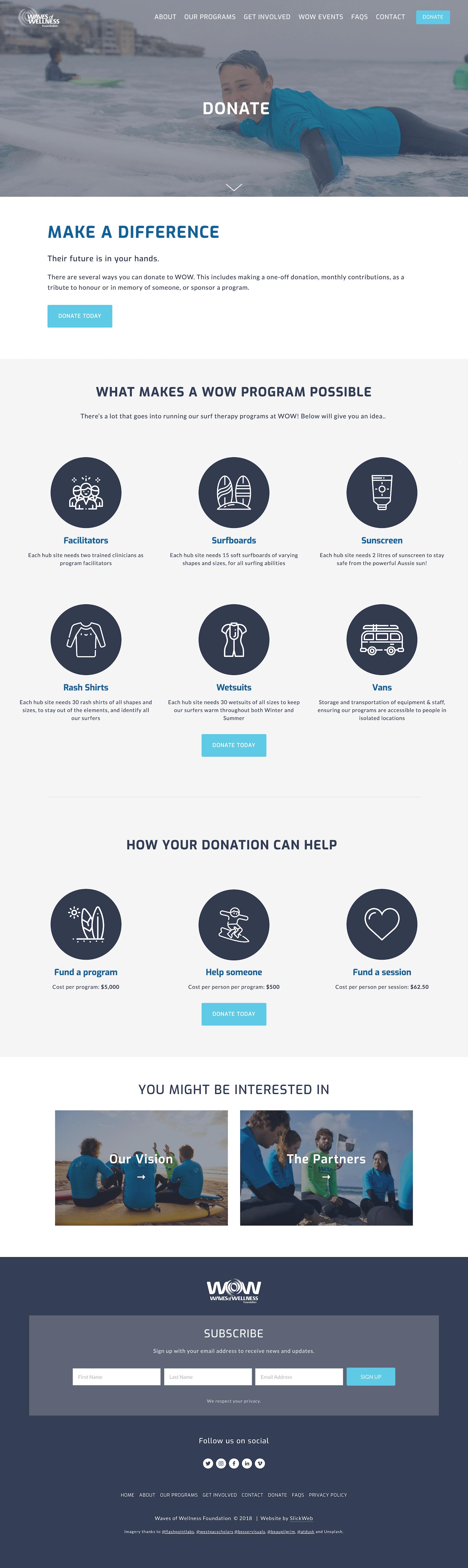 Work_WOW_Donate_Desktop.png