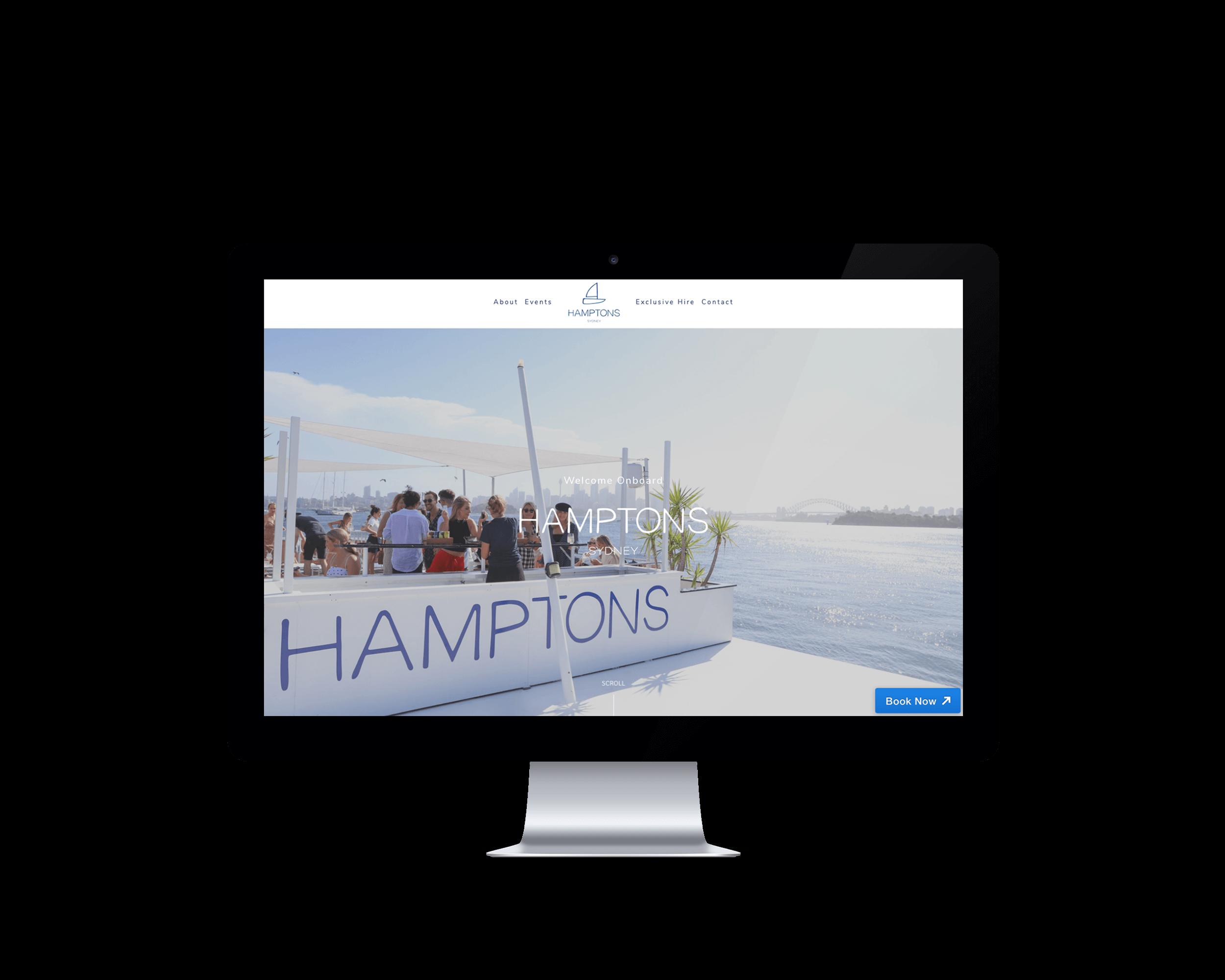 SlickWeb_Work_Hamptons.png