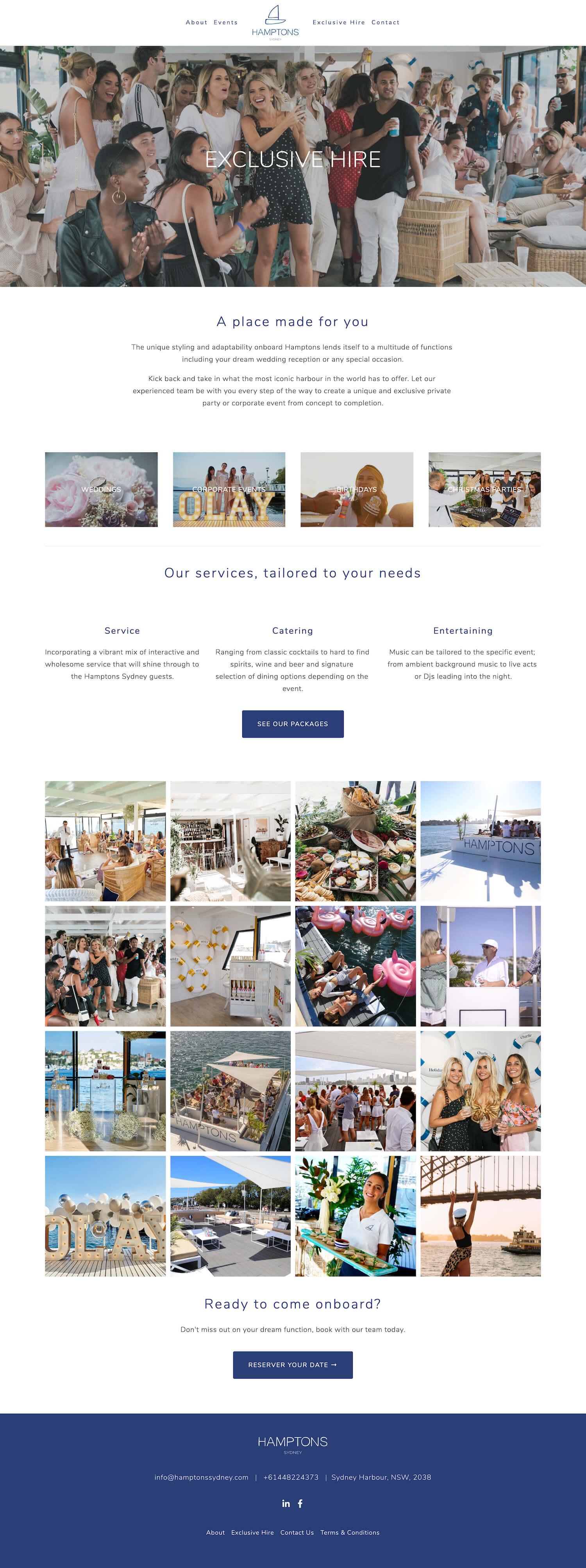 SlickWeb_Work_Hamptons_Exclusive_Desktop.jpg
