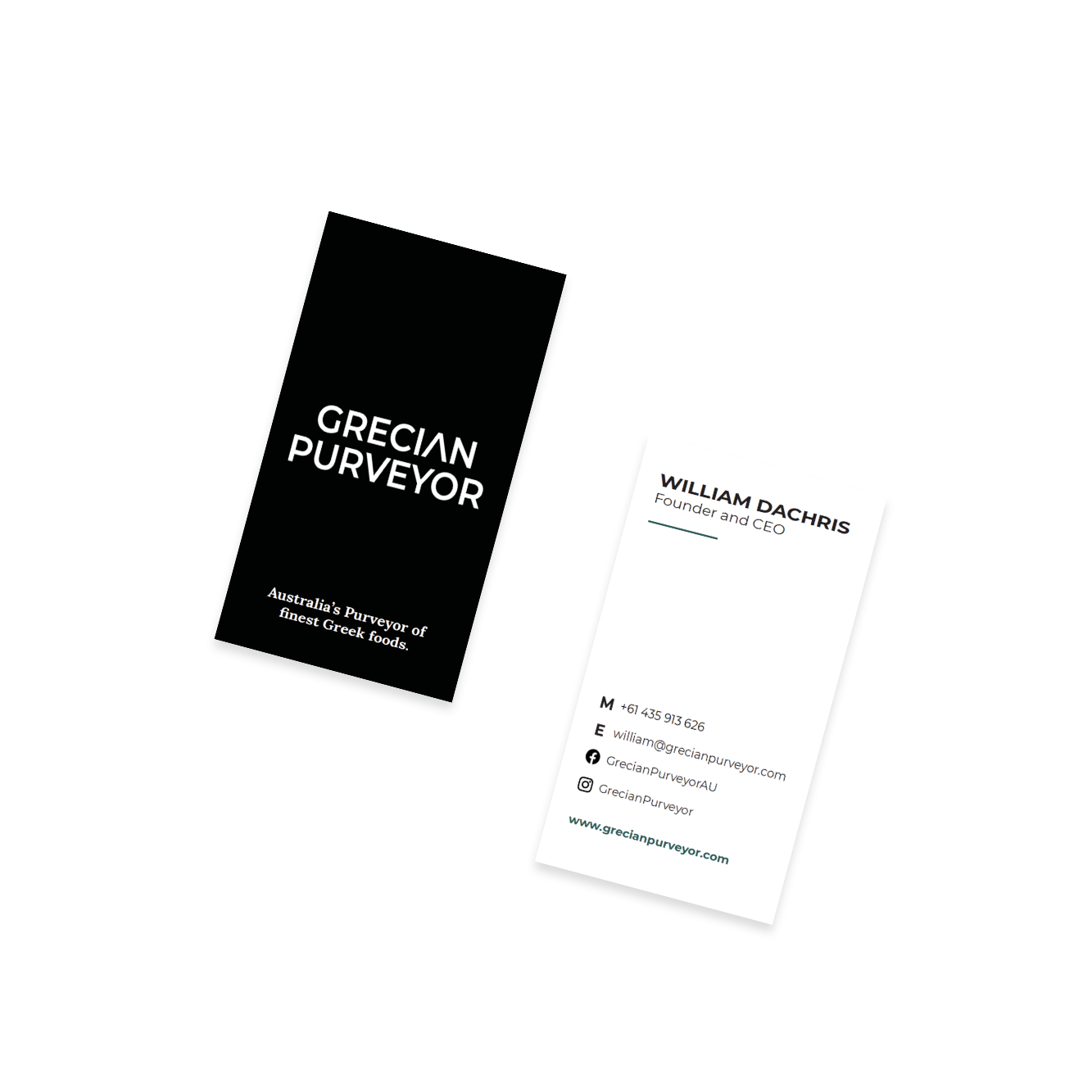 Grecian_Purveyor_Business_Cards.png