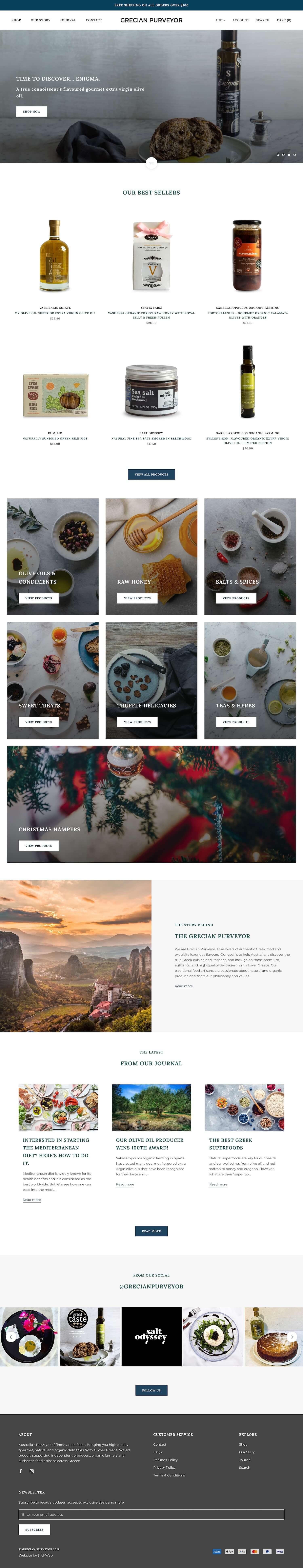 SlickWeb_Work_GrecianPurveyor_Home_Desktop.jpg