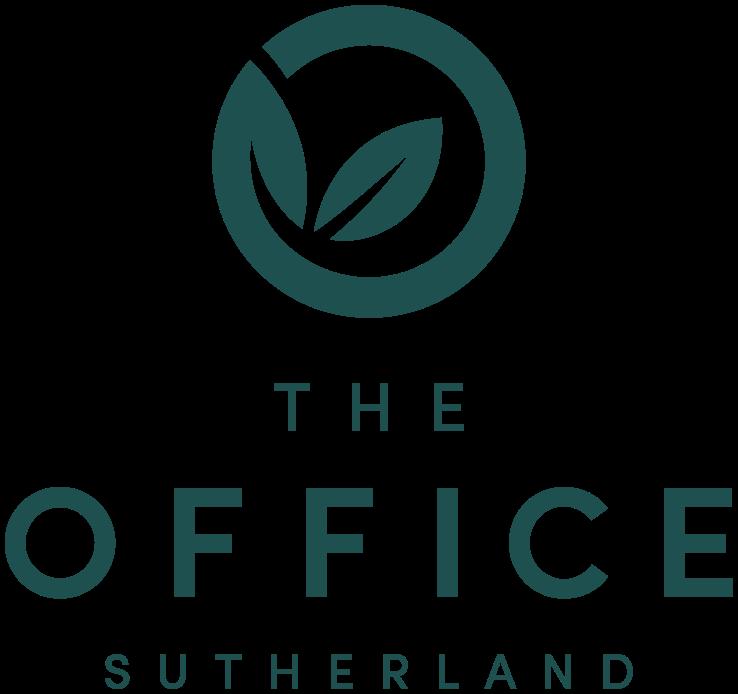 The-Office-Sutherland-portrait-colour-RGB-transparent.png
