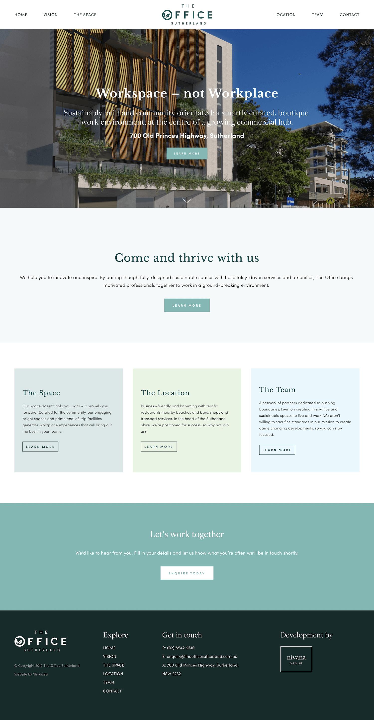 SlickWeb_Work_The_Office_Sutherland_Home_Desktop.png