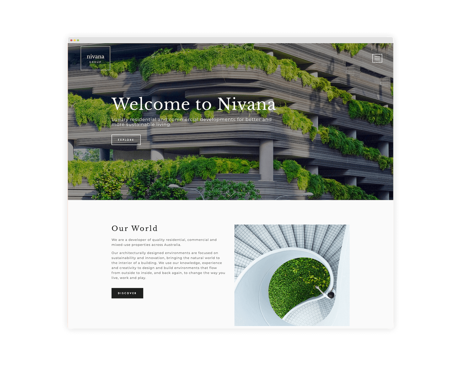 SlickWeb_Work_Nivana_Group.png