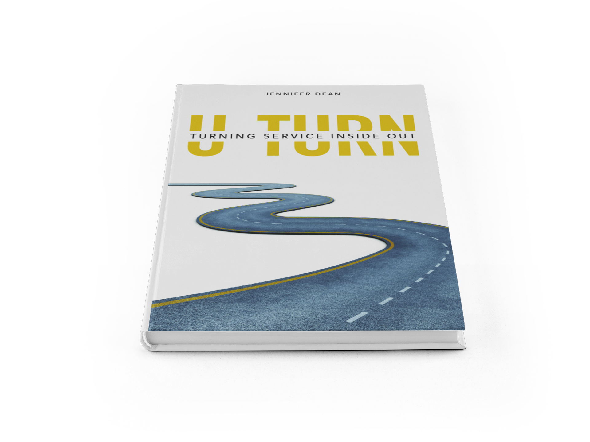 hardcover-book-png-mockup-on-a-surface-a11610.png