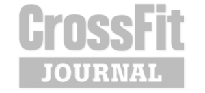 crossfit-journal-logo-300x137.png