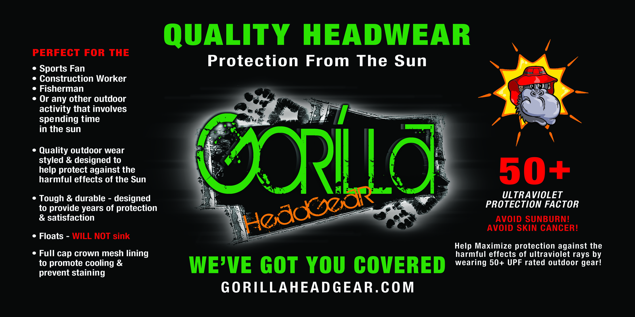 Gorilla Banner for web.jpg