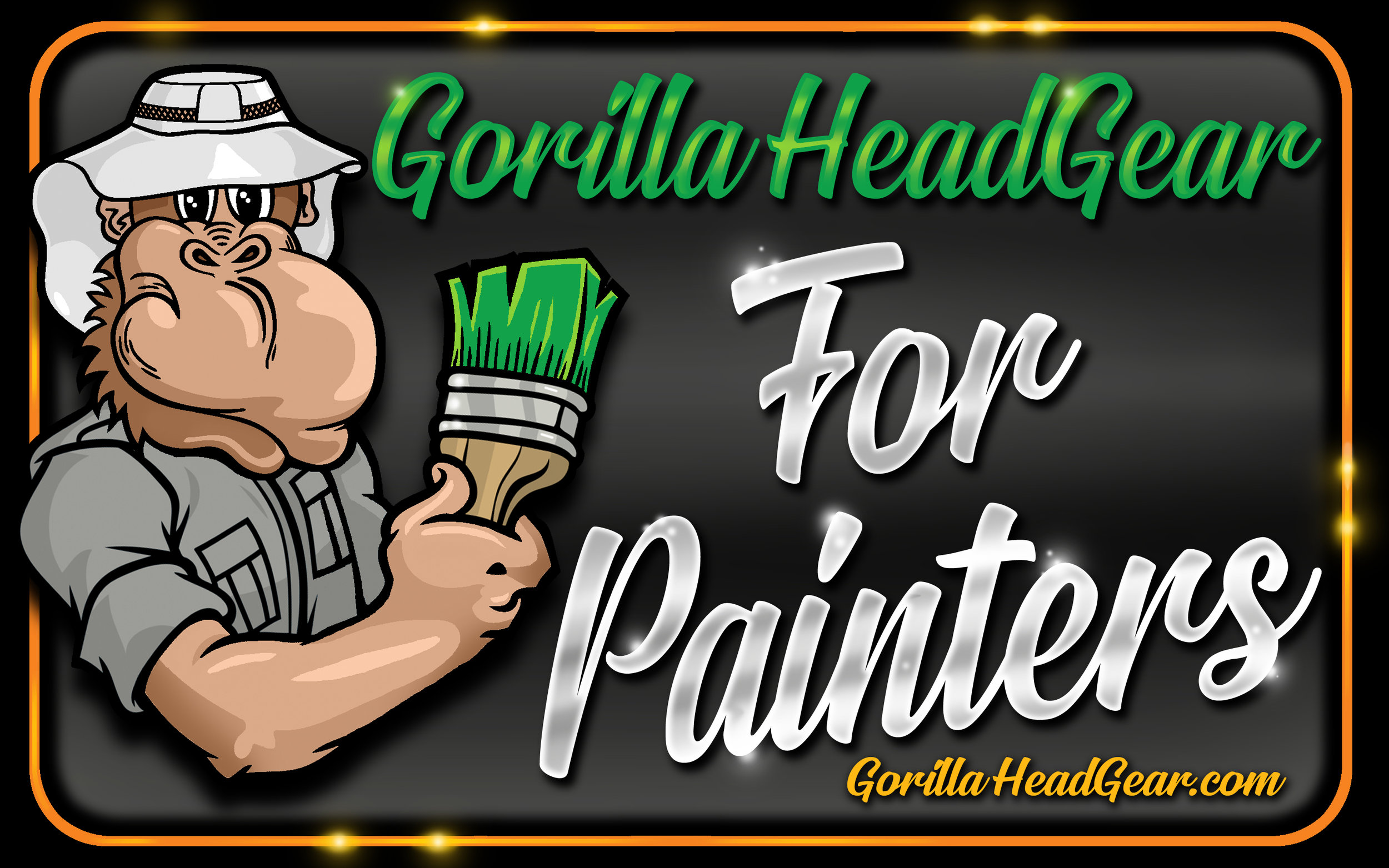 Painter Header Card.jpg