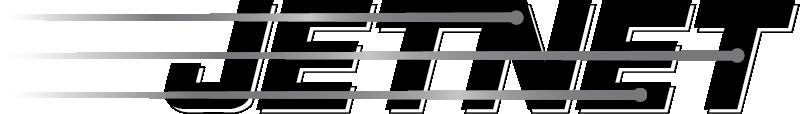 jetnet-logo-2.png